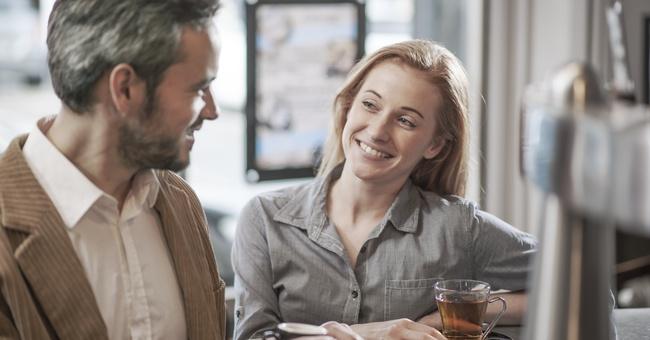 Nyheter dating DotA 2 rangert matchmaking MMR